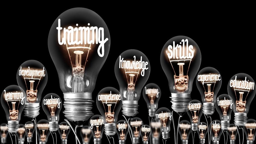 Kompetenzorientierte Führungskräfteentwicklung