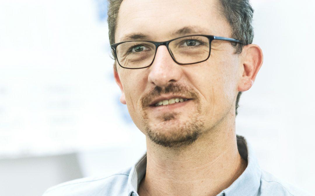 Zimmermann Jörg