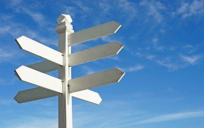 Goals in an agile context