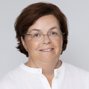 Birgit Fischer-Sitzwohl
