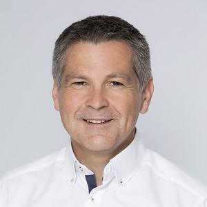 Günter Lukas