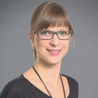 Meret Hirschbrich