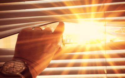 Blick in die Zukunft – Arbeiten mit Szenario-Techniken
