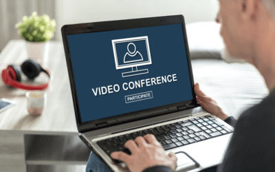 Rules for successful online meetings
