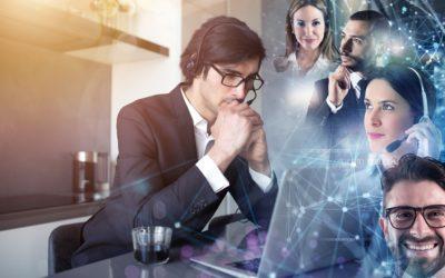 Praxistipps für erfolgreiche Online Meetings