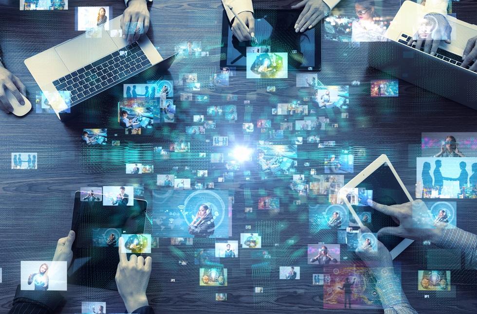 Erfahrungsbericht Videokonferenzen