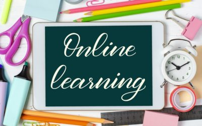 Online Training – practically without loss of quality – it works!
