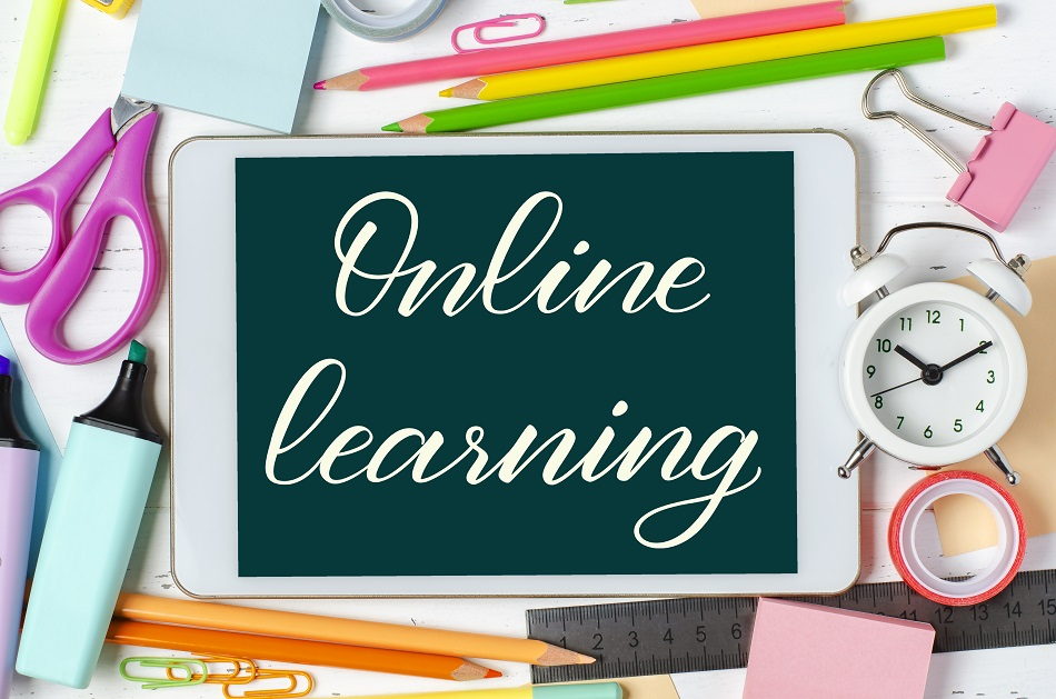 Trainings Online durchführen – praktisch ohne Qualitätsverlust – es geht!