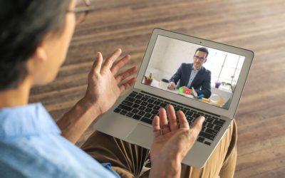 Erfahrungsbericht Online-Coaching