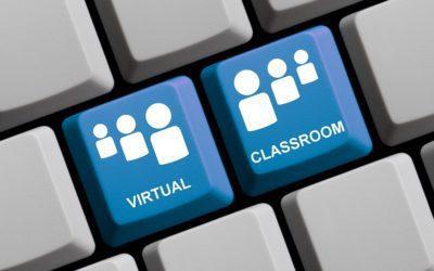 Digitale Lernformate, was können Nutzer erwarten