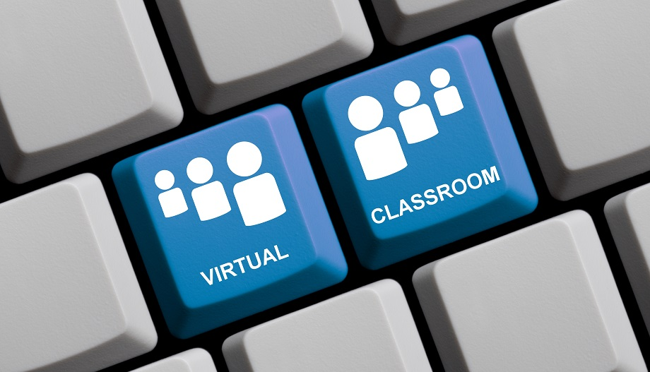 Digital learning formats – what users can expect