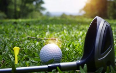 """""""I've got it"""" – What golf and skill development have in common"""