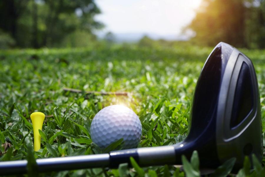 """""""I've got it"""" – Was Golf mit Kompetenzentwicklung zu tun hat"""