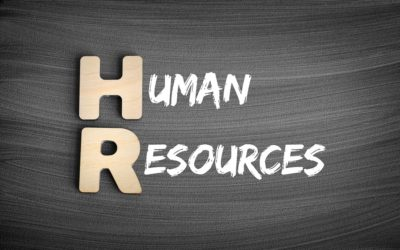 The human resources department as a catalyst for transformation and agile work – a utopia?