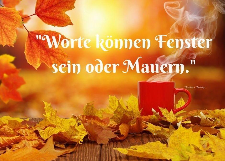 Heißer Herbst für Teams – Schichtbetrieb und disloziertes Arbeiten in Covid 19-Zeiten