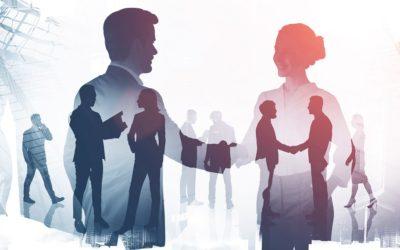 Verhandeln – kämpfen, streiten oder kooperieren?